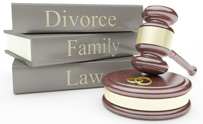 Family Law <br/> Divorce, Child Custody, Agreements, etc.
